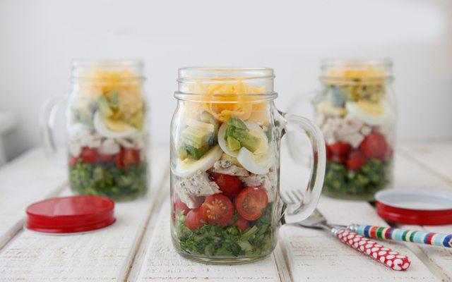 kavanozda-salata-tarifi