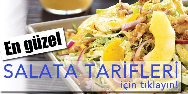 salata-haberalti-banner
