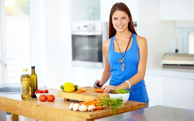 seker-hastaligi-diyet