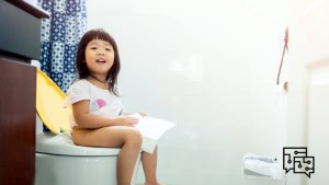 Sosyal Medyada Aşırı Paylaşım: Ebeveynlere Tavsiyeler
