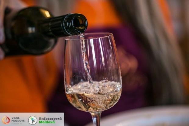 drumul-vinului-day4-et-cetera-salcuta-163