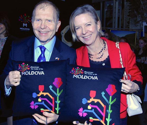foto: US Embassy Moldova