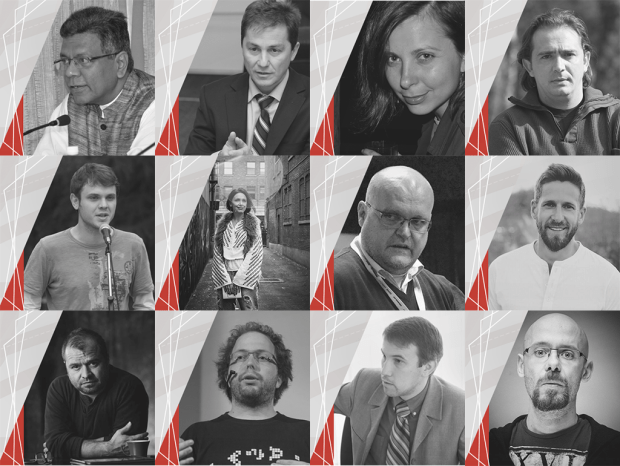 tedx-chisinau-crossroads-speakers