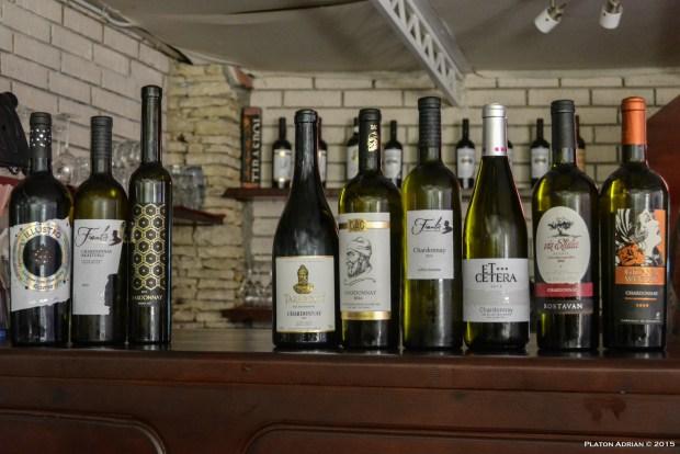 Chardonnay de Moldova3