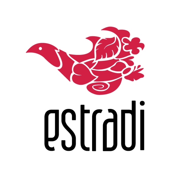 estradi