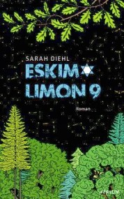Eskimo Limon 9