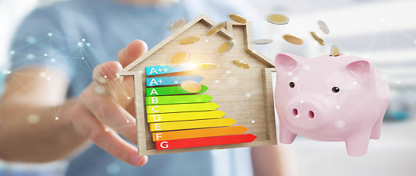 cite crédit impot pour la transition énergétique
