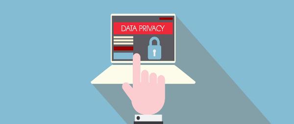le reglement européen sur la protection des données