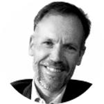 Bertrand Simon expert comptable lyon