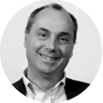 Christian Ruyssen expert comptable lyon