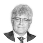 Elia Cunzi expert comptable lyon