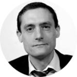 Michaël Brion commissaire aux comptes lyon