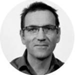 Michel Gargano expert comptable Lyon et Villefranche sur Saône