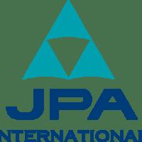 orial membre de JPA International réseau de cabinets indépendants