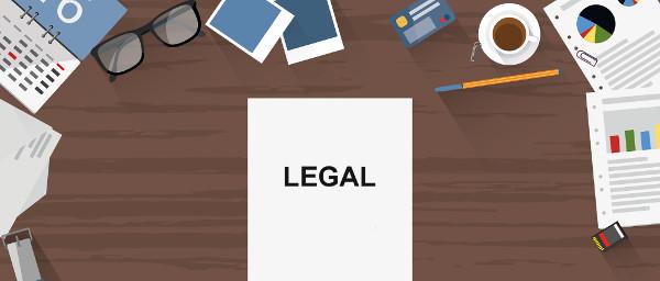 Orial accompagnament juridiqueOrial accompagnament juridique