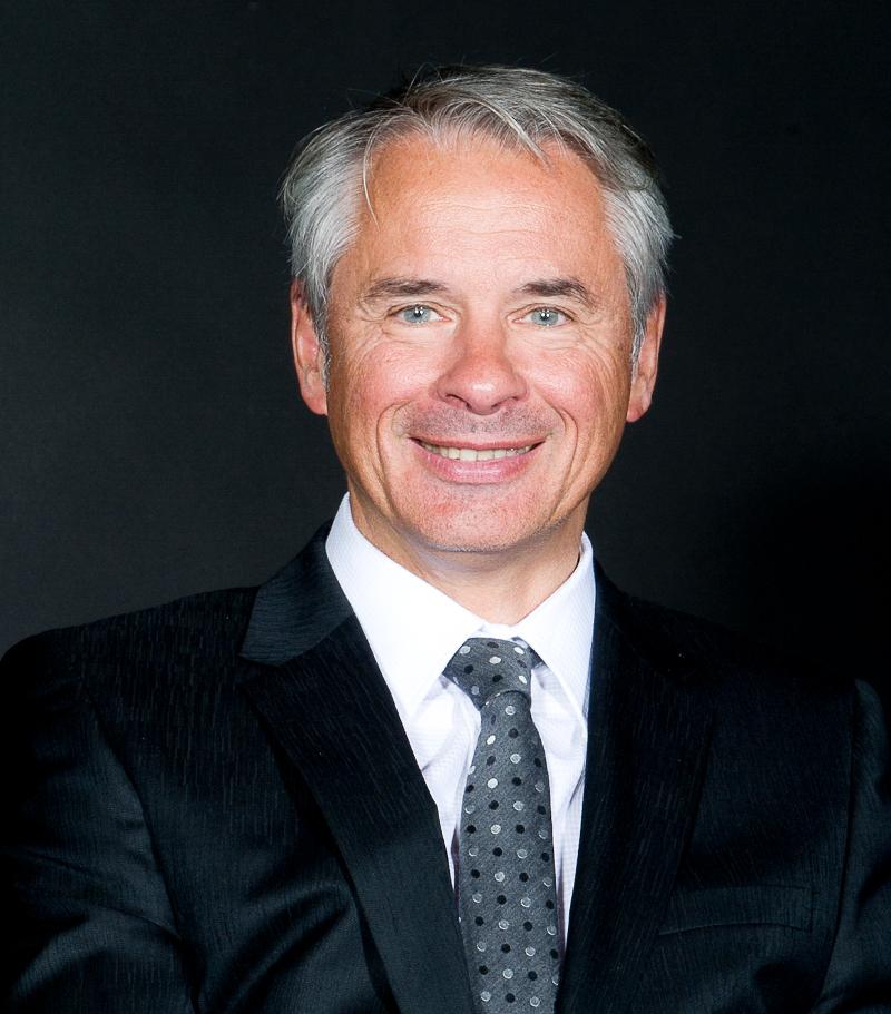expert comptable expertise fondation association PME lyon