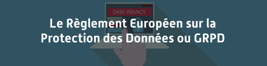 Orial expertise comptable GRPD protection des données data