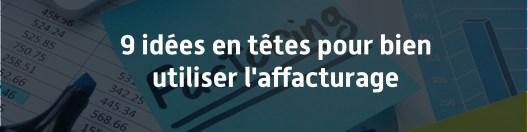 affacturage_factoring_financement_poste_client