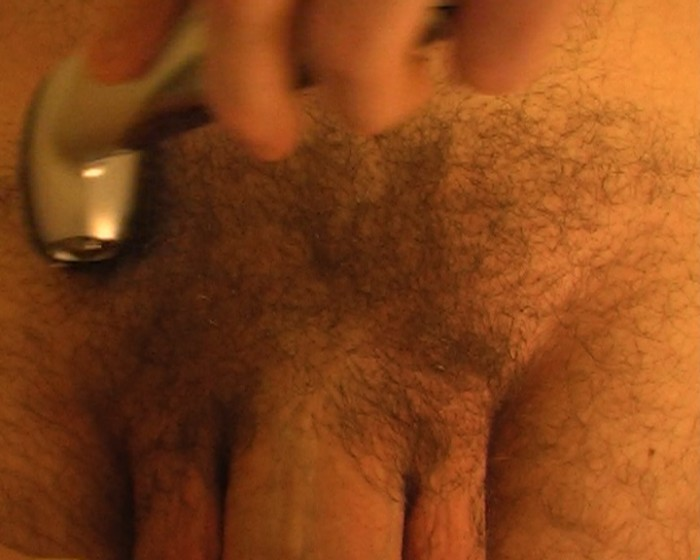 Body Hair Removal  Oriana Fox