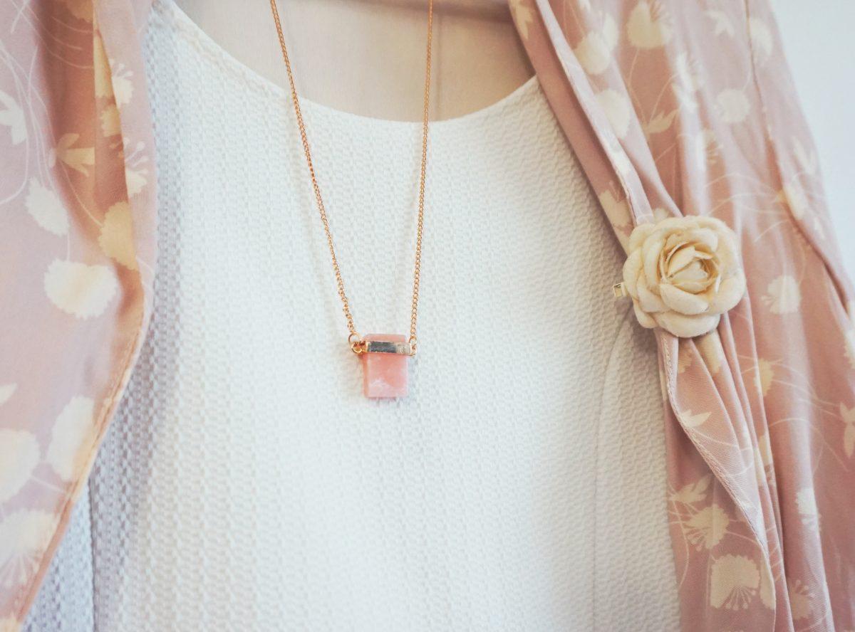 spring pink 2