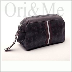 Citylike Toiletry Bag