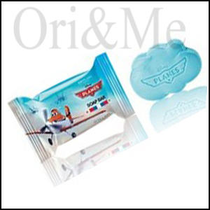 Disney Planes Soap Bar