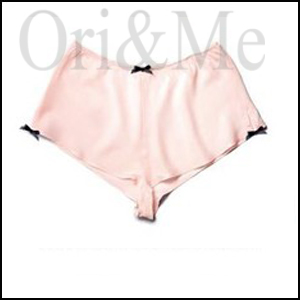 Love Potion Panties