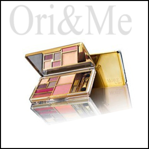 More by Demi Make-up Palette