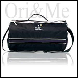 North for Men Sportsbag