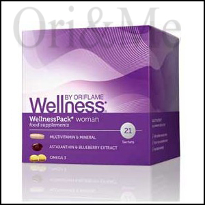wellnesspack-woman