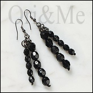 back-to-black-earrings