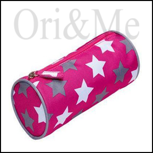 Back To Cool Pencil Case