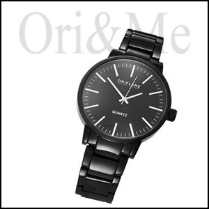 Back to Work Watch For Men