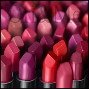 colourbox-lipstick