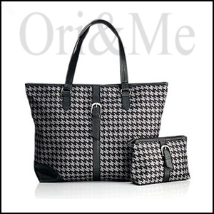 dogtooth-tote