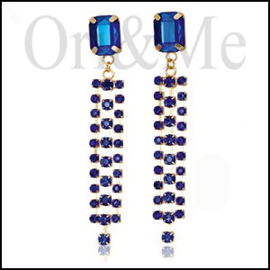 electric-blue-earrings