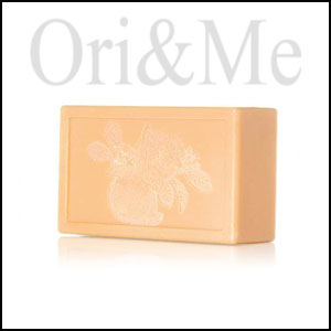 Essense&Co. Neroli & Jasmine Soap Bar