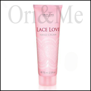 lace-love-hand-cream