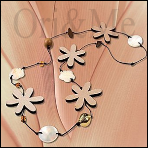 natural-daisy-necklace