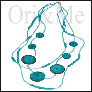 summer-necklace