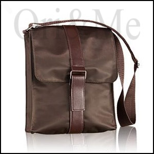 Fashion Bag for Men