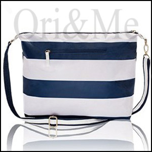 Collectable Shoulder Bag