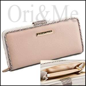 Oriflame Anniversary Wallet