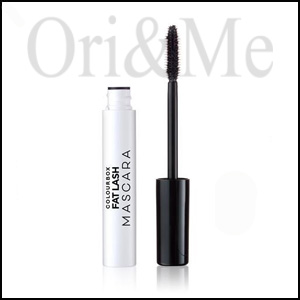 Fat Lash Mascara