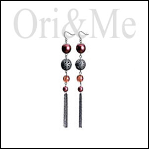 Passions Earrings