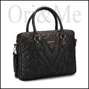 Elegant Business Laptop Bag