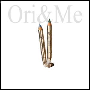 Giordani Gold Impressionism Eye Shadow Pencil