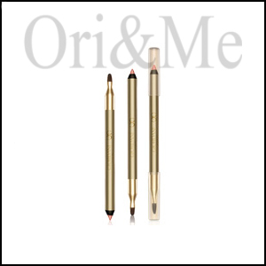 Giordani Gold Lip Pencil