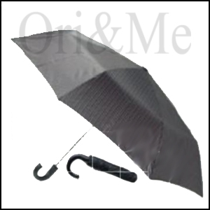 Urban Essentials Men's Umbrella