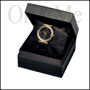 Elegant Business Women's Watch
